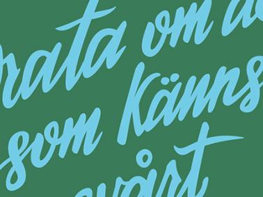 typographyart